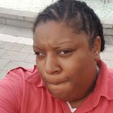 Lewboogie from Greenville   Woman   34 years old   Cancer