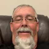 Flatlander from Edmonton | Man | 56 years old | Sagittarius