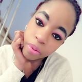 Adeola from Muenchen | Woman | 22 years old | Taurus