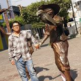 Miguel from Ventura | Man | 48 years old | Sagittarius