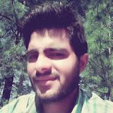 Armaan from Ramban | Man | 23 years old | Scorpio