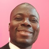 Roger from Nanterre | Man | 35 years old | Taurus