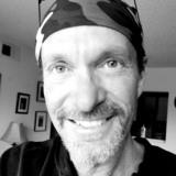 Neily from Vandalia | Man | 52 years old | Gemini