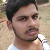 Raj from Tadepallegudem   Man   23 years old   Virgo