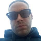 Badboylyf53 from Bloomfield   Man   31 years old   Aquarius