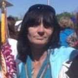 Kathys from Brawley | Woman | 61 years old | Pisces