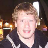 Mike from Oak Park   Man   31 years old   Cancer