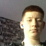 Andycarr from Sunderland | Man | 22 years old | Aquarius