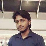 Shashi from Hazaribag | Man | 26 years old | Gemini
