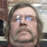 Pat from Cushing | Man | 55 years old | Aries