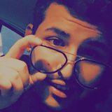 Diffd from Riyadh | Man | 22 years old | Virgo