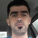Sagdzebaeb from Ann Arbor   Man   20 years old   Pisces