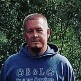 Brandon from Eldorado | Man | 36 years old | Libra