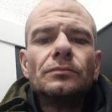 Zillaone from Calgary | Man | 48 years old | Sagittarius