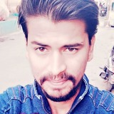 Jrkhan from Chittoor | Man | 24 years old | Libra