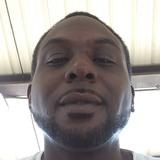 Jonathanruckv5 from Austin   Man   46 years old   Sagittarius