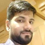 Dipu from Kota | Man | 28 years old | Capricorn