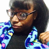 Bronxgirl from West Haven | Woman | 23 years old | Aries