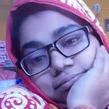 Moni from Amta | Woman | 25 years old | Sagittarius