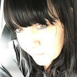 Sal from Wakefield | Woman | 45 years old | Scorpio