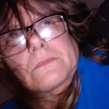 Gaynelle from Florence | Woman | 48 years old | Taurus