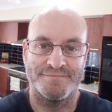 Dan71 from Nowra | Man | 47 years old | Cancer