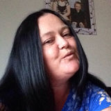 Bigtitbertha from Arbroath | Woman | 40 years old | Cancer