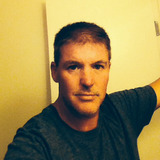 Tonyd from Sebring | Man | 54 years old | Gemini