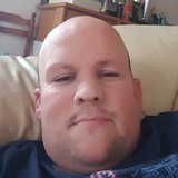 Racekail from Saumur | Man | 38 years old | Aquarius