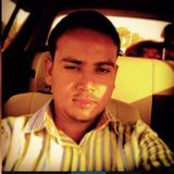 Raj from Tumkur | Man | 33 years old | Scorpio