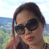 Maria from Newbury | Woman | 53 years old | Pisces