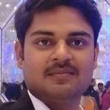 Tanay from Faridabad | Man | 28 years old | Libra