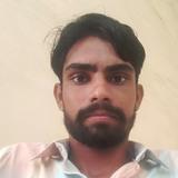 Vikas from Bikaner | Man | 27 years old | Leo