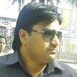 Ansari from Kamthi | Man | 34 years old | Capricorn