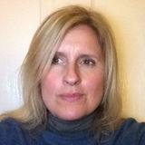 Sarah from Ledbury | Woman | 46 years old | Aries