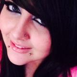 Angel from Edmonton | Woman | 24 years old | Gemini