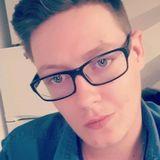 Thomas from Tours | Man | 26 years old | Scorpio