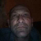 Jojo from Waterloo   Man   55 years old   Cancer