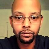Kingleo from Gainesville | Man | 37 years old | Leo