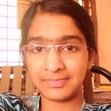 Pavani from Ongole | Woman | 23 years old | Aquarius