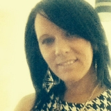 Bexsyboo from Hereford | Woman | 38 years old | Capricorn