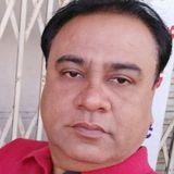 Bharat from Modasa | Man | 46 years old | Libra
