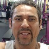 Oscar from Germantown   Man   52 years old   Gemini