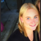 Jec from Encinitas | Woman | 31 years old | Taurus