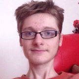 Nicky from Epsom   Man   24 years old   Aries