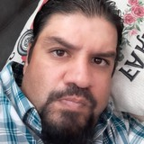 Oscar from Arlington | Man | 39 years old | Scorpio