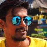 Raju from Tiruvalla | Man | 32 years old | Aquarius