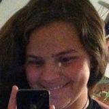Britt from Chipley | Woman | 25 years old | Virgo