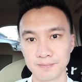 Vic from Kediri | Man | 29 years old | Libra