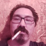 Drew from Inuvik | Man | 38 years old | Leo